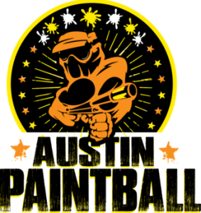 Austin Paintball near me